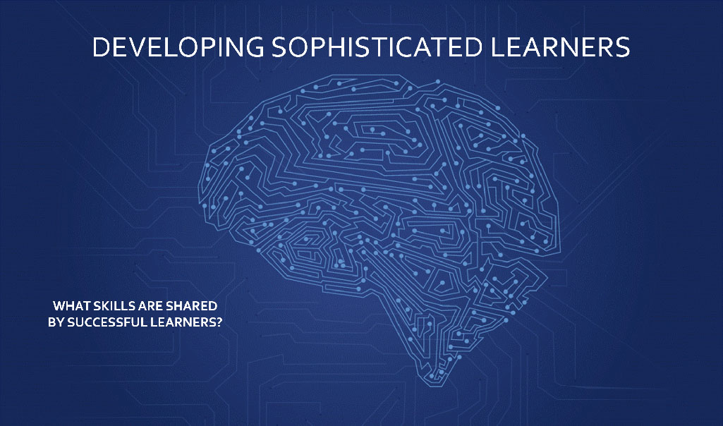 slide-one-cognition-learning