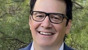 Javier-Arguello